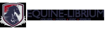 Equine-Librium